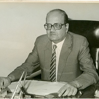 Copy of 4. Prof B Nag Director from 1984 to 1994.jpg